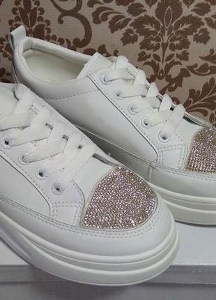 Модні та стильні кросівки!!!