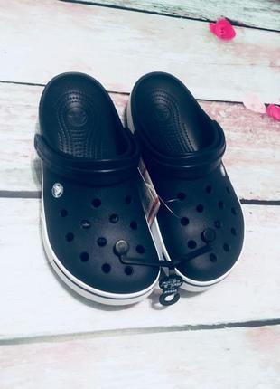 Crocs оригінал