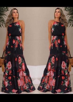 Шикарное платье для особых случаев турция