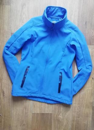 Куртка софтшелл, курточка, ветровка, олимпийка, слфтелка, softshell
