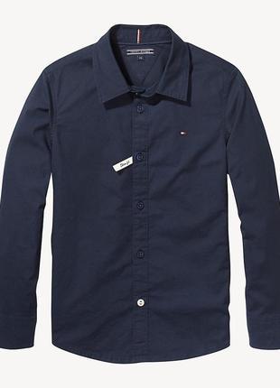 Сорочка для хлопчика розмір 152