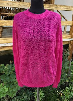 Новый свитер garcia / джемпер/ zara / mango