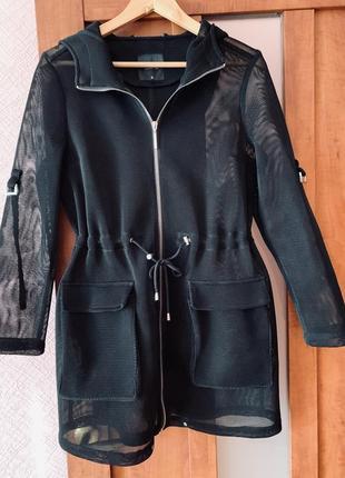 Mohito куртка/парка/пиджак 🖤🔥
