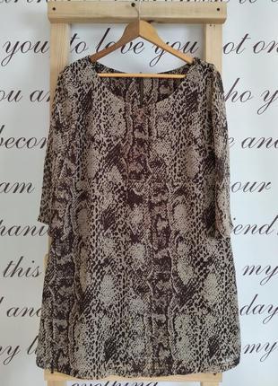 Акційна ціна! платье marks&spencer