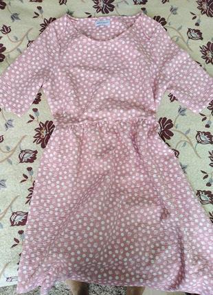 Плаття для вагітних / платье для беременных
