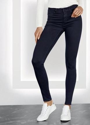 Джинси esmara, skinny fit, medium waist