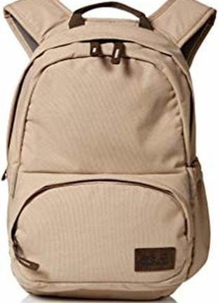 Новий рюкзак jack wolfskin kids croxley 6+