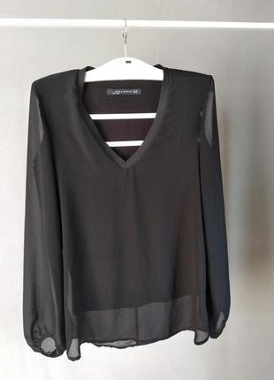 Акційна ціна! блузка zara