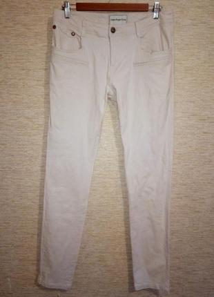 Распродажа! женские брюки штаны бренд copenhagen lux