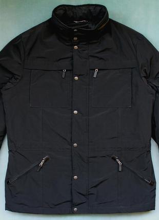 Geox ® respira куртка утепленная термоактивная