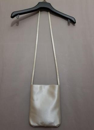 Сумка сумочка через плечо кроссбоди givenchy