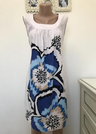 Одежда для беременных платье