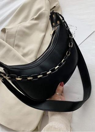 Женская сумка кросс-боди, мини сумка клатч, маленькая сумочка через плечо новинка 2020