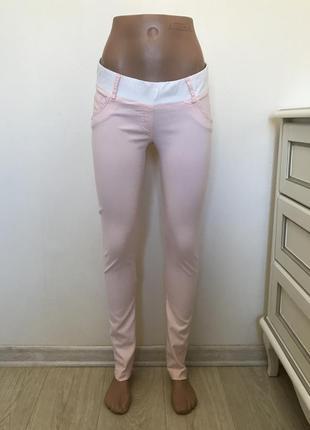 Одежда для беременных джинсы