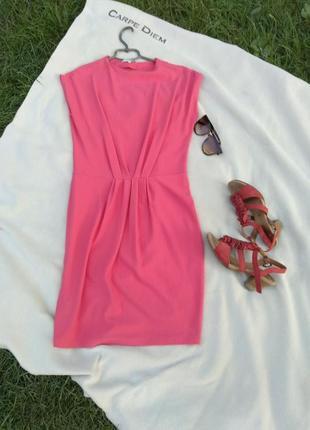 Елегантное,розкошное женское платье next