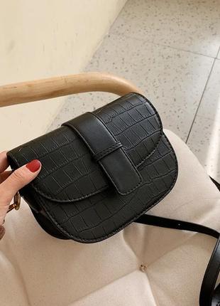 Женская сумка, мини сумка на плечо, маленькая женская сумочка клатч,новинка 2020