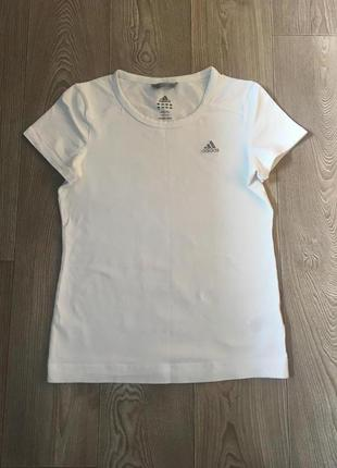 Продам футболку adidas, размер 12