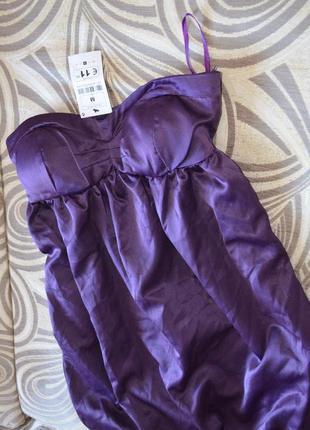 Платье боченок blanco можно для беременной вагітної