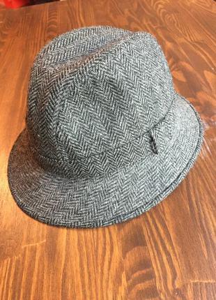 Шляпа2
