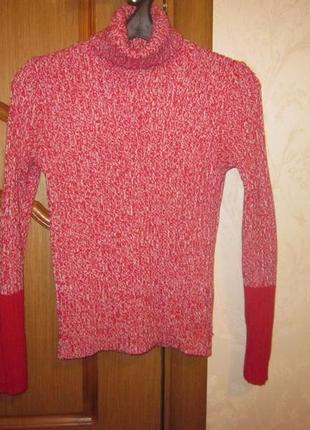Фирменный свитер newpenny размер xs