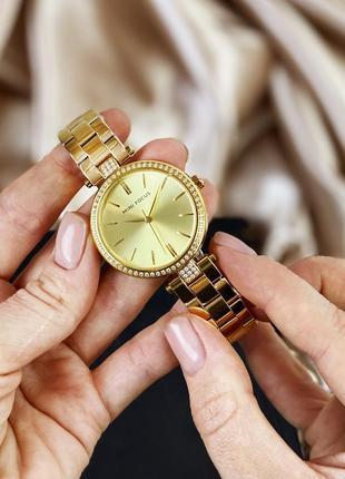 Женские часики minifocus, часы на руку, женсаие часы