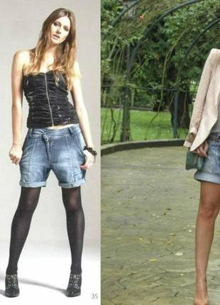 Италия, шикарные, крутые, женские, джинсовые шорты, бриджи, бойфренды