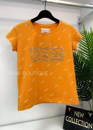 Женска футболка raw турция 🇹🇷