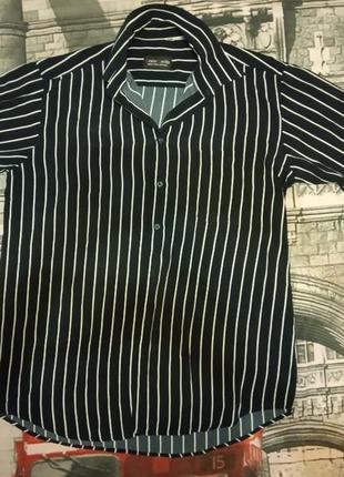 Тениска рубашка