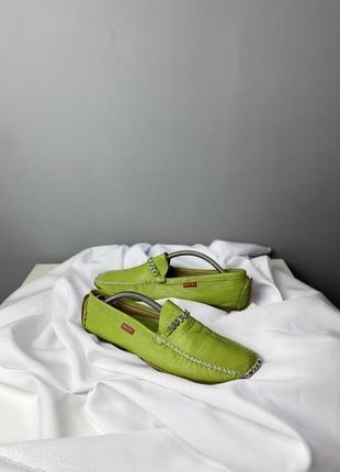 Крутые prada vintage shoes