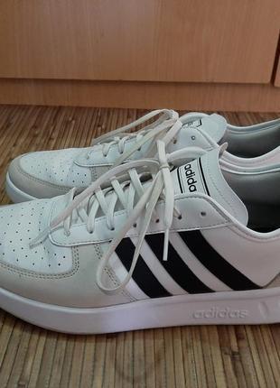 Кроссовки adidas,кроссы,адидас,кроссовки court 80s,кроссы для тенниса