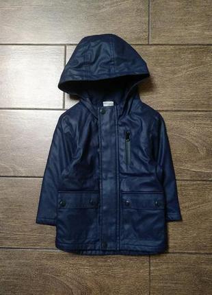 Курточка # куртка # парка