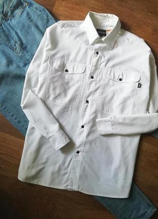 📢распродажа! прямая рубашка с карманами, сорочка, блузка, оверсайз, бойфренд