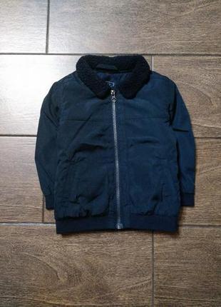 Курточка # бомбер # куртка