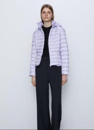Sale!! трендова курточка zara!! супер якість!