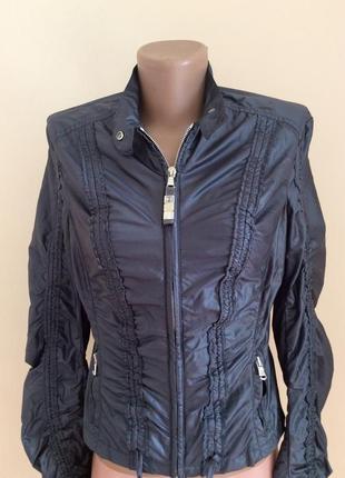 Легкая курточка ветровка оригинал