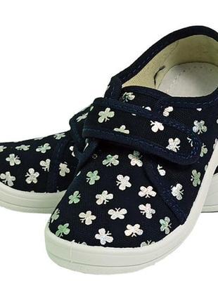 Кеды спортивная обувь физкультуры сада девочки дівчини валди waldi саша