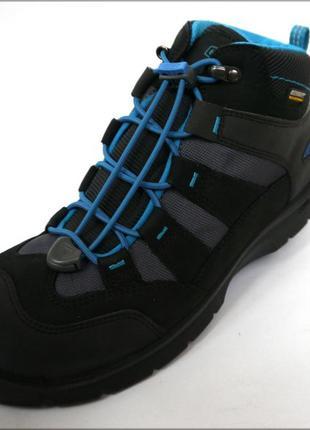 Keen hikeport ботинки оригинал мембрана высокие кроссовки