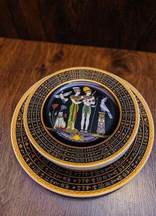 Иранская посуда, фарфор