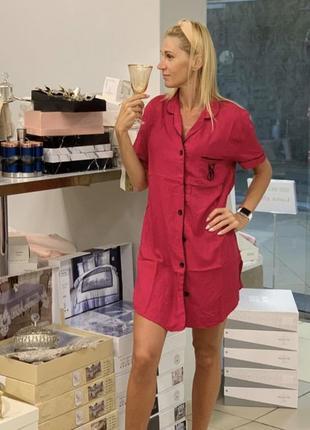 Женская ночная сорочка victoria's secret распродажа!!
