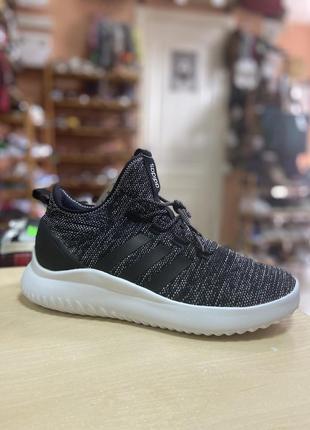 Кросівки adidas ultimate bball