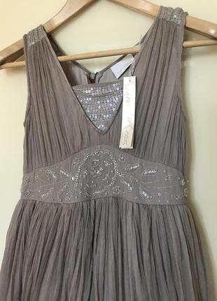 Нарядное платье next.164см/14лет.новое