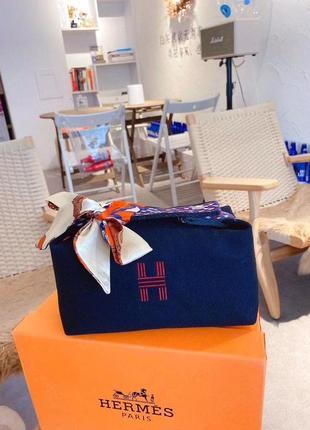 Супер модные сумочки  hermès birkin,есть в 2х размерах,цвета в ассортименте