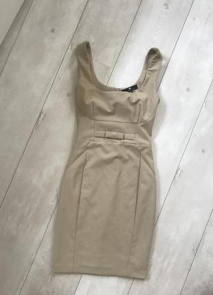 Franchi оригин платье gucci chloe