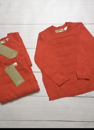 Mango свитер свитшот кофта zara кардиган