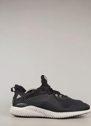 Мужские кроссовки adidas alphabounce, р 47