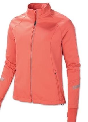 Crivit германия отменная демисезоннная куртка софт-шелл размеры ххс,хс,с ,м