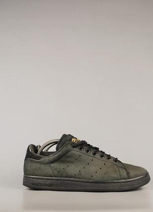 Мужские кроссовки adidas stan smith, р 44