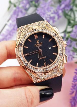 Женские часы 0574