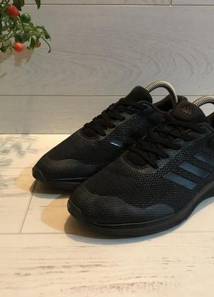 Мужские кроссовки adidas mana bounce2