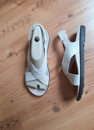 Merrell сандалии большой размер обуви 28 см., обувь из сша